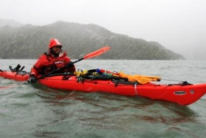 llueve con mayor frecuencia en las islas