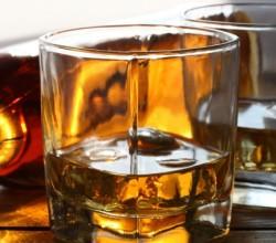 Beneficios del whisky 2