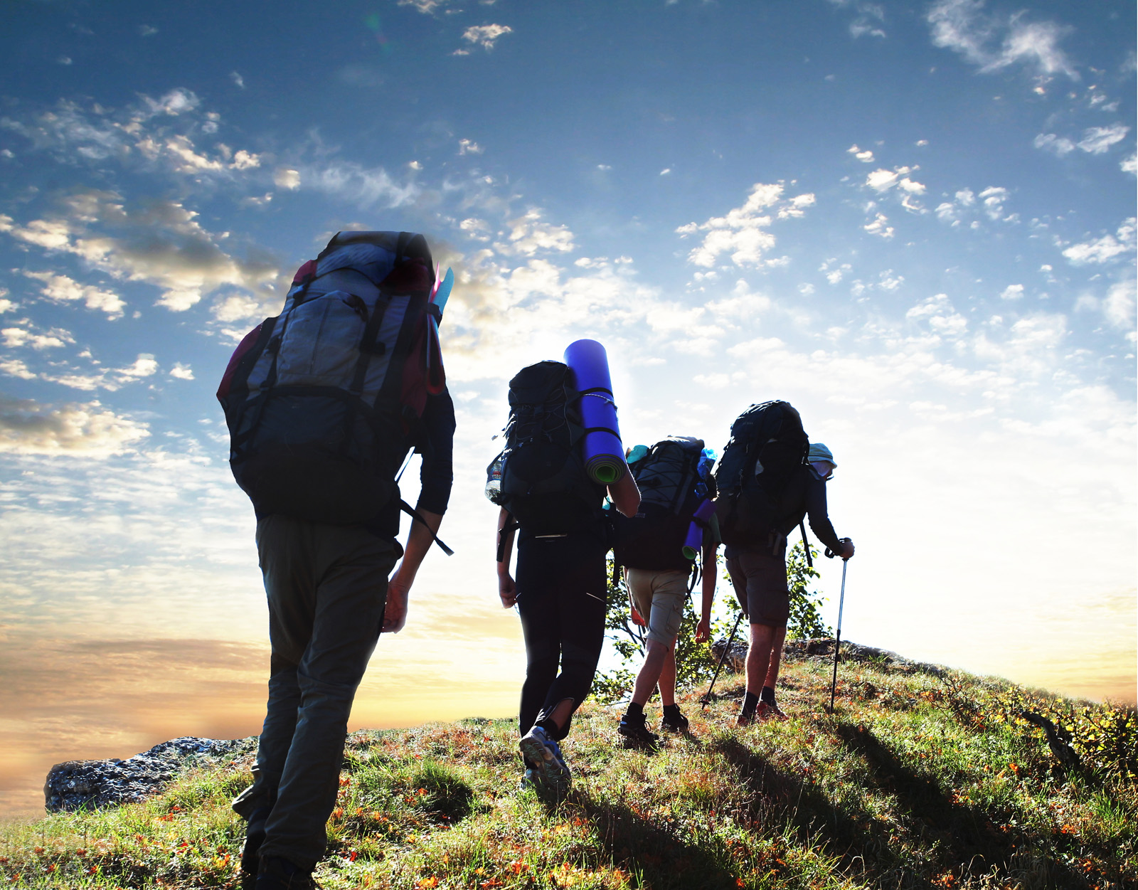 FreeGreatPicture.com 19323 high definition outdoor sports