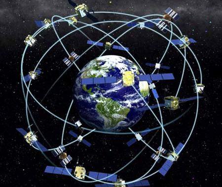 Hoy en día los receptores GPS son extremadamente precisos