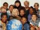 ¿Hay diferentes tipos de razas humanas?