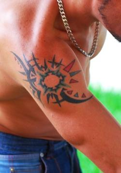 Por qué nos hacemos tatuajes