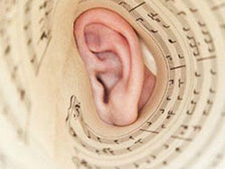 por qué una canción se nos pega