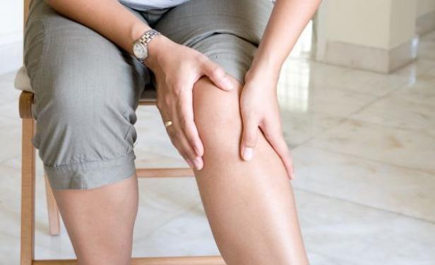 Por qué duelen los huesos cuando hay humedad