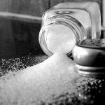 creencias sobre la sal