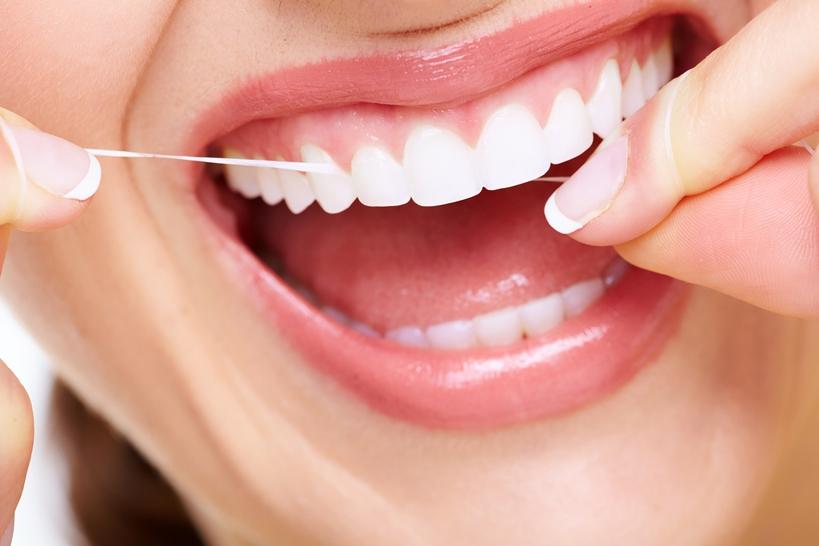 ¿Por qué es tan importante la higiene bucal?