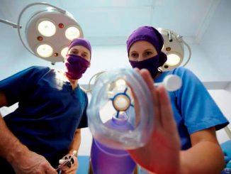 ¿Es posible soñar bajo anestesia?