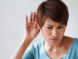 Capacidad de filtrar ruidos de fondo y la edad