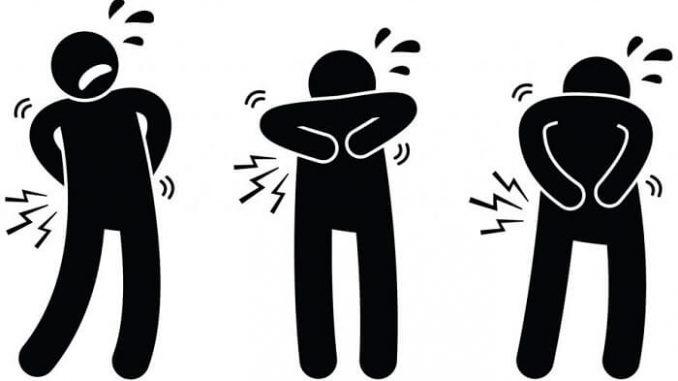 ¿Por qué algunas personas sienten más dolor que otras?