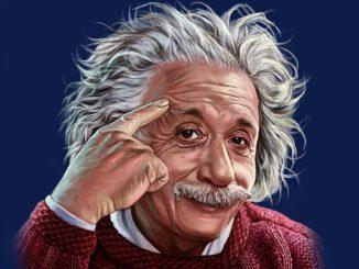 ¿Por qué no somos más inteligentes?