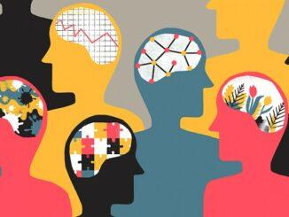 ¿Qué es la salud mental?